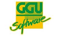 Civilserve GmbH