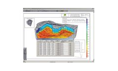 GGU-3D-SSFLOW - Geohydraulic Analysis Software