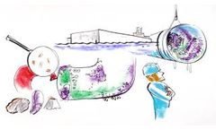 Biovision H2O Biofouling Solutions - Video