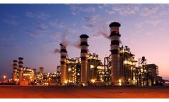 Industrial Process and Cooling Water Treatment Training Course for operators