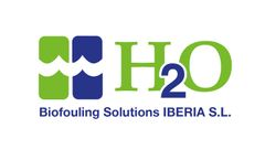 H2O Biofouling Solutions announces the opening of a new office in Spain