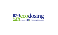 Ecodosing - H2O Biofouling Solutions - Brochure