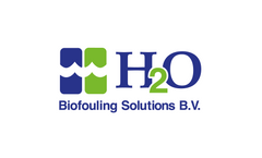 H2O Biofouling Solutions - Company Brochure