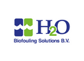 H2O Biofouling Solutions - Company Brochure