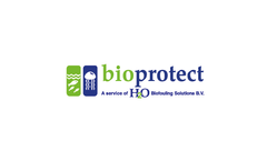Bioprotect - H2O Biofouling Solutions - Brochure