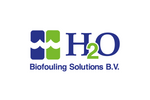 Legionella Brochure - H2O Biofouling Solutions
