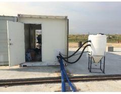 Watertop H2O Biofouling solutions Water treatment optimization program