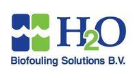H2O Biofouling Solutions B.V.