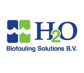 H2O - Brine Based Electrochlorination Packages