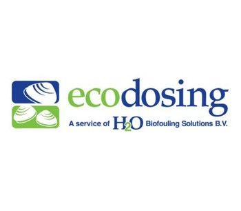 Biocide Dosing Control-1