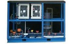 Chlorine Dioxide Technology - Chlorination Technology - Biofilm Control