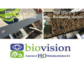 Biofouling Monitor-1
