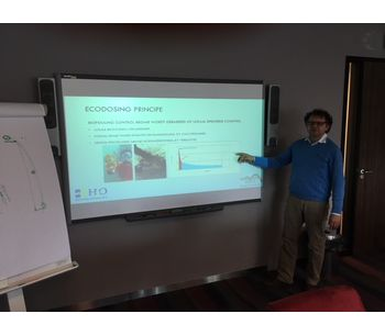Process and Cooling Water Training Courses-2