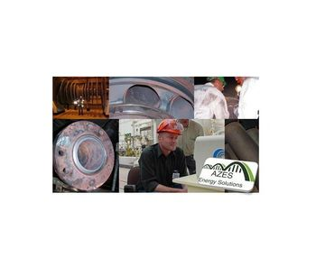 Process Water Expertise Services