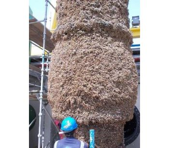 Biofouling Expert Services
