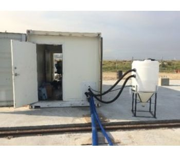 Environmental Impact Assessment Services-1