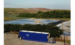 Vionx, National Grid, and US Department of Energy Complete Installation of one of the World's Most Advanced Flow Batteries