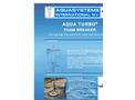 Foam Breaker- Brochure