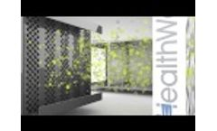 HealthWay Commercial Solutions Video