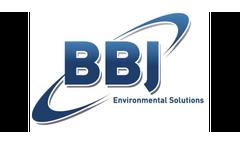 BBJ - Micro Coil Clean