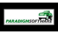 Paradigm Software L.L.C.
