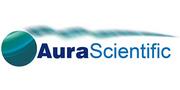 Aura Scientific, LLC