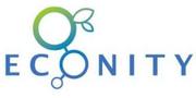 Econity Co., Ltd.