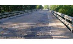 Roads and Bridges Services