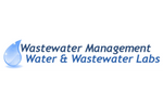 Wastewater Management Water & Wastewater Labs