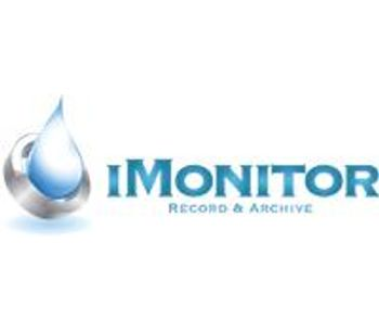 iMonitor - Independent Software