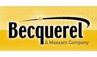 Becquerel Laboratories Inc.