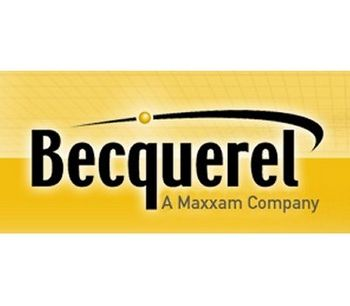 Becquerel - Radionuclide Testing Services