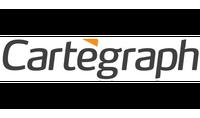 Cartegraph