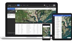 Cartegraph - Flood Management Software