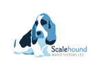 ScaleHound - Water Softener