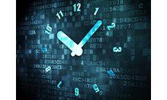 WebTMA - Time Management Software