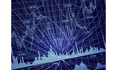 WebTMA - Reports, Graphs, and Charts Comprehensive Set Software