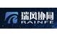 Beijing Ruifeng Synergy Technology Co., Ltd.