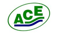 Aquatic Control Engineering Ltd.