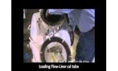Flow-Liner Systems,Ltd Video