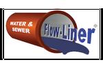 Flow-Liner Systems, Ltd.