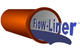 Flow-Liner Systems, Ltd.