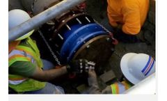 Primus Line - Water Pipe Lining System