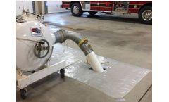 Flow-Liner - HVAC Equipment