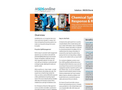 Chemical Spill Response & Reporting Services Brochure