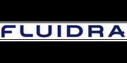 Fluidra S.A