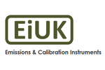 Eurotron Instruments (UK) Ltd.