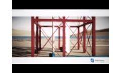 BrightSource Technology Video