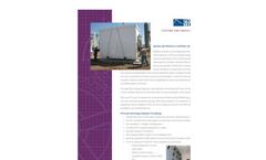 Modular Process Control Buildings Brochure