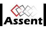 Assent Compliance Platform Software